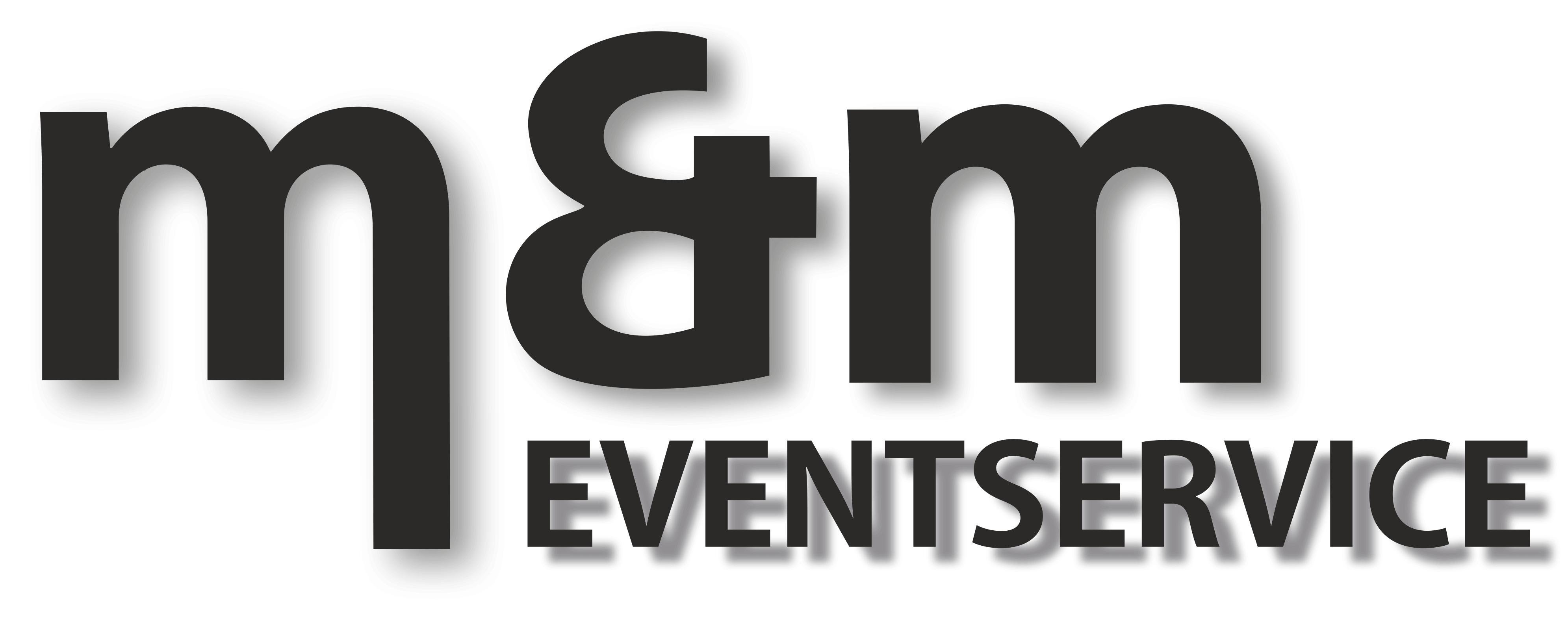 M&M_Eventservice_Logo